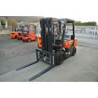 Doosan D30g Plus Diesel C...