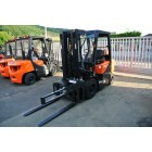DOOSAN G25G Plus...